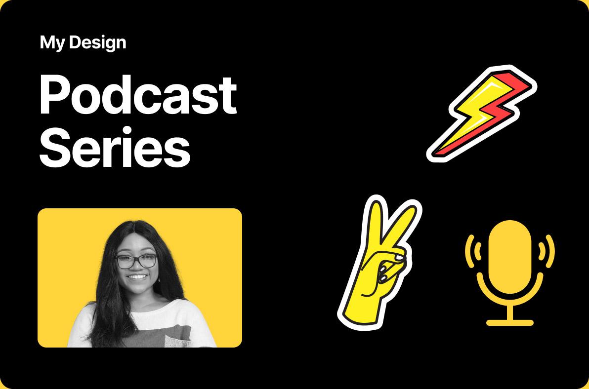 podcast-series-bbo-rz